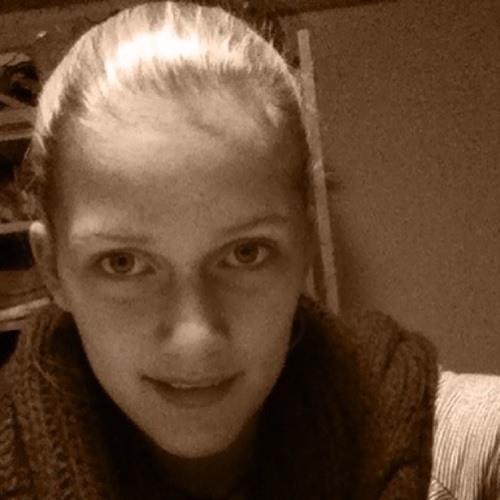 kyra kindl's avatar
