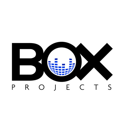 BoxProjects's avatar