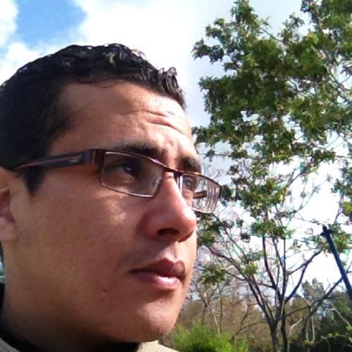 med maroc's avatar