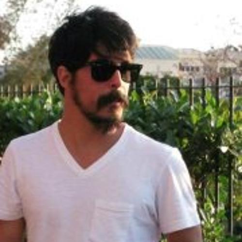 Felipe Velloso 3's avatar