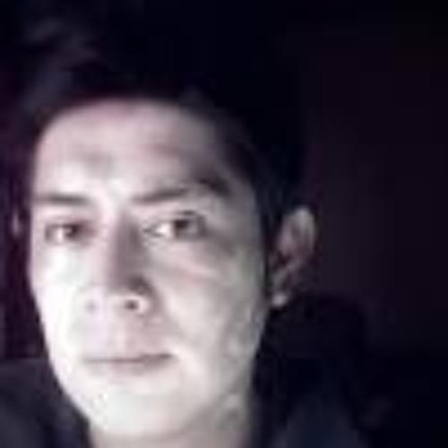 Abraham Cirne Perez's avatar
