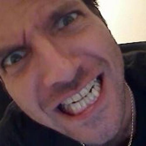 Loïc Testa18's avatar