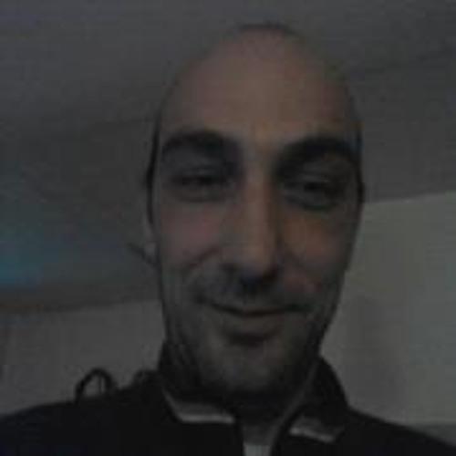 Francisco Aguilera 10's avatar
