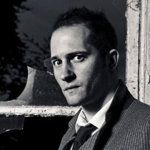 Alexander King's avatar