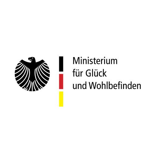MinisteriumFuerGlueck's avatar