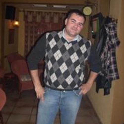 Ricardo Perez Andres's avatar