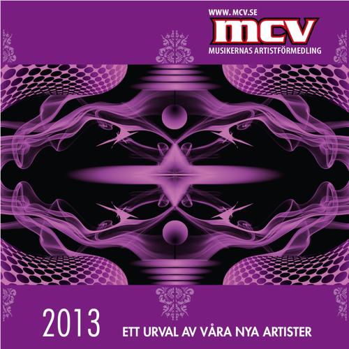 MCV Musikcentrum Väst's avatar