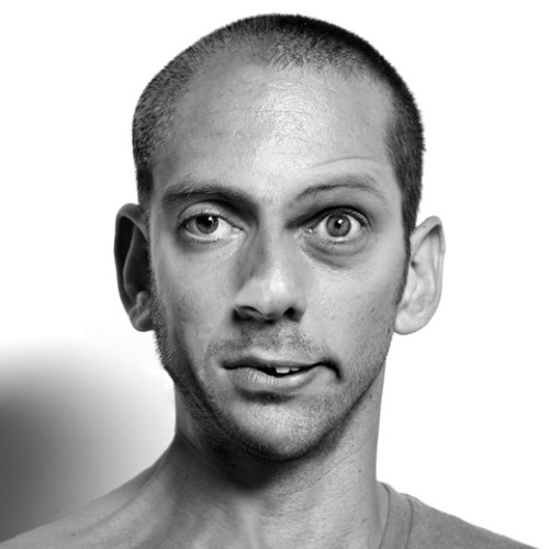 jeffanderic's avatar