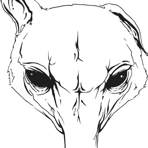 tapirus.music's avatar