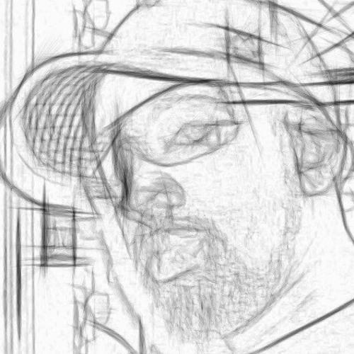 Dj_GeeRay's avatar