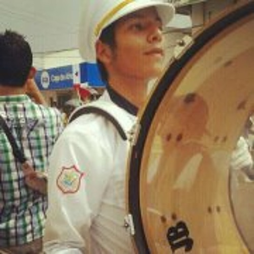 Raul Rodriguez 83's avatar