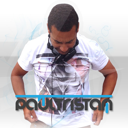 Paultristan's avatar