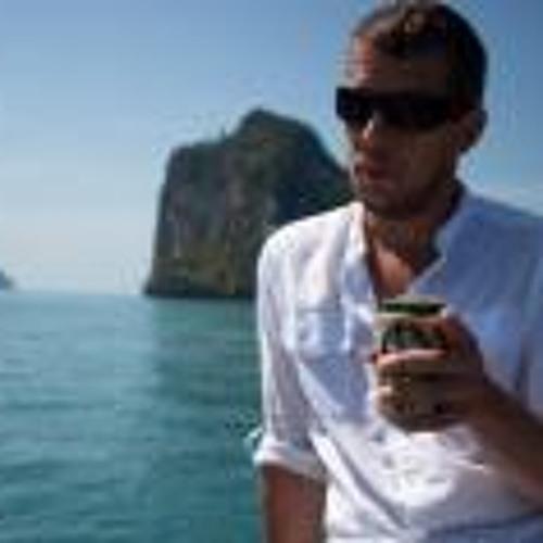 Gregor Gno's avatar