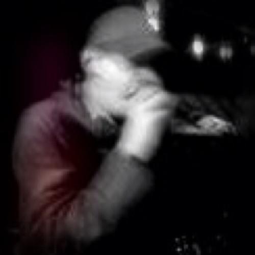 TheRealDannyDoyle's avatar