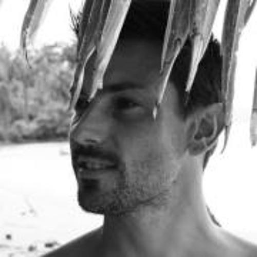 Guillaume Brachet's avatar