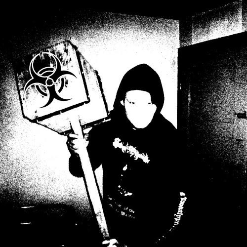 Body Destruction's avatar