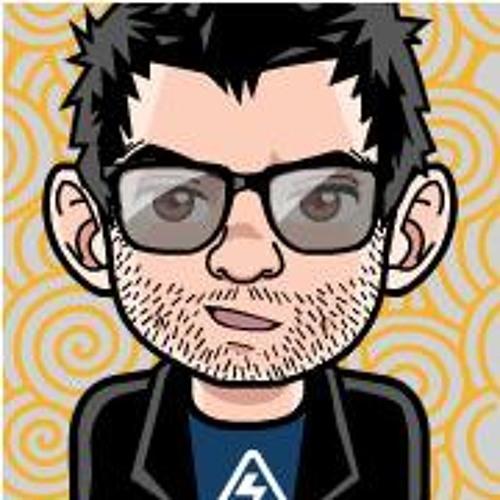 somar.dj's avatar