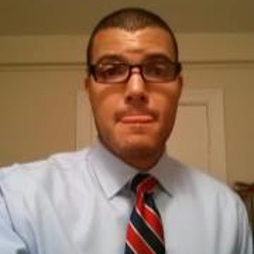 Cameron J. Hernandez's avatar