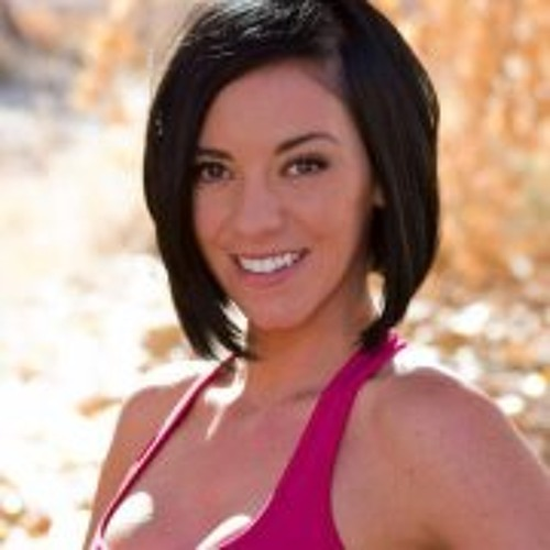 Rebecca Padilla 1's avatar