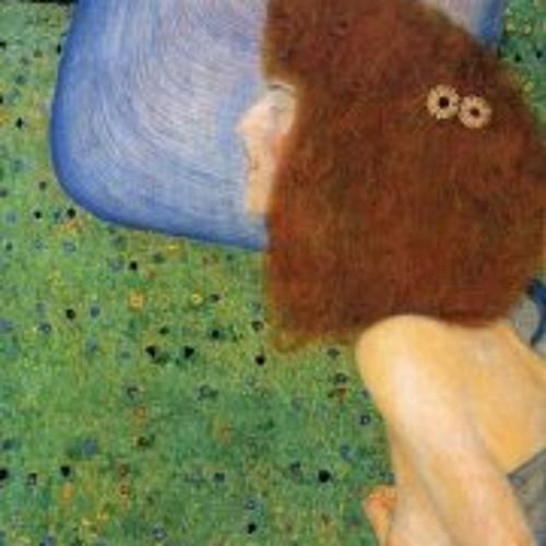 Conny Kupfer's avatar