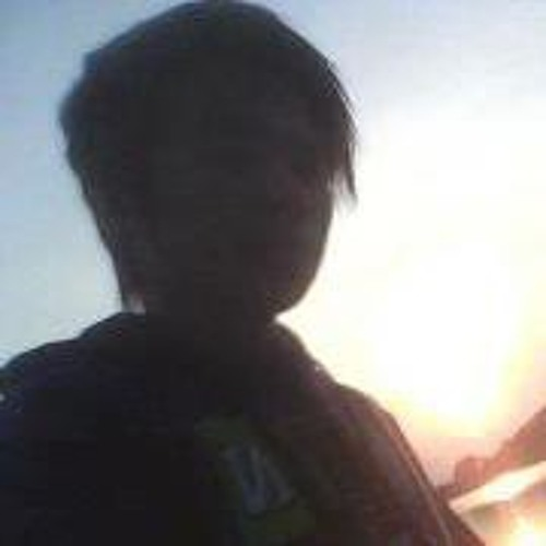 Achmad Miftah Idan'zz's avatar