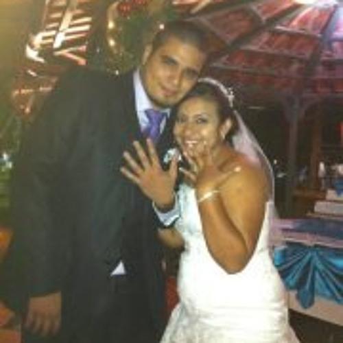 Rogelio Martinez 10's avatar