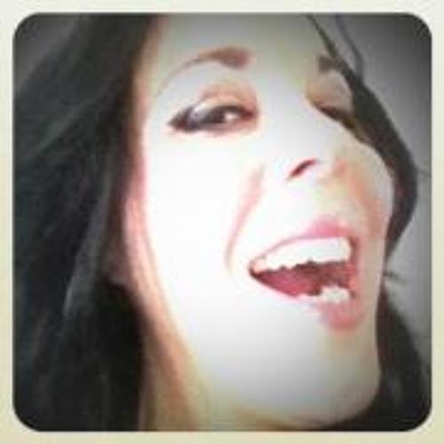 Sophie Kieffer's avatar