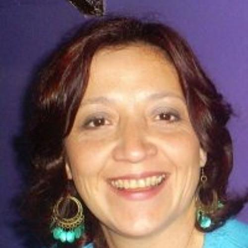 Lorena Alejandra González's avatar
