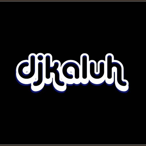 DeejaykaLuh's avatar