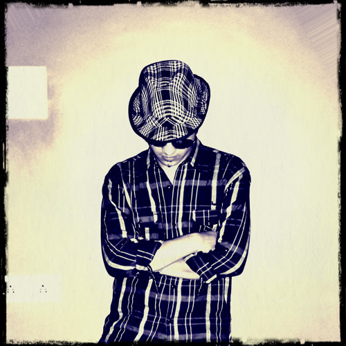 Saggyy Official's avatar
