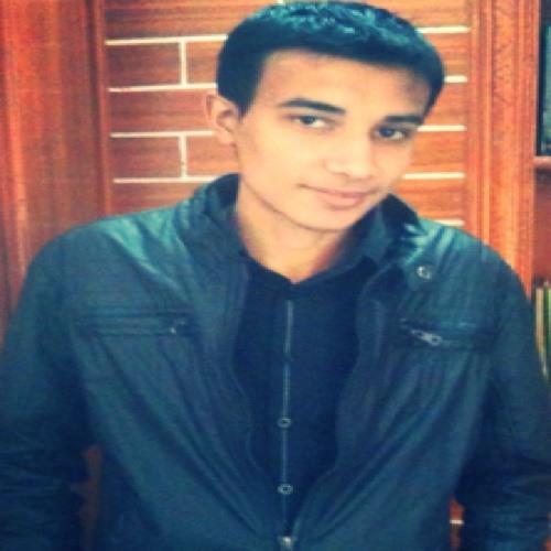 Shahzaib Amjad's avatar