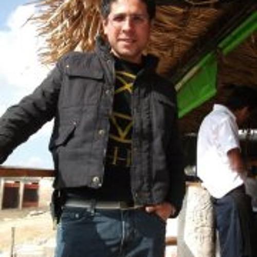 Eduardo Lugo 6's avatar