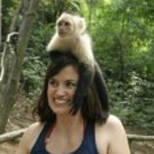 Lindsey Woodland's avatar
