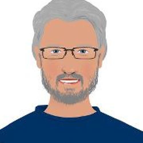 Kieran Ryan 4's avatar