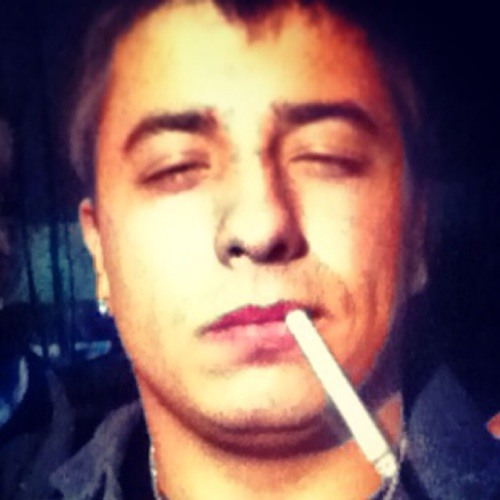 stevenehr's avatar