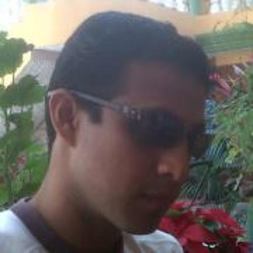 Geovani Penagos's avatar