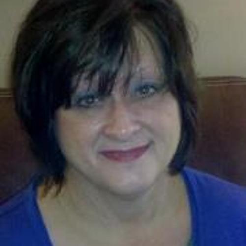 Cindy Davis Stricklin's avatar