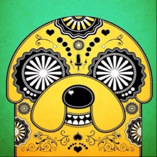 mateusm3's avatar