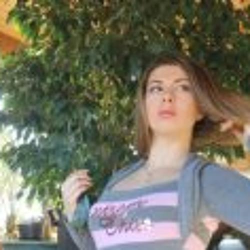 Magdolna Molnár's avatar