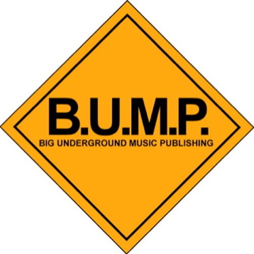 bumpmusicnow's avatar