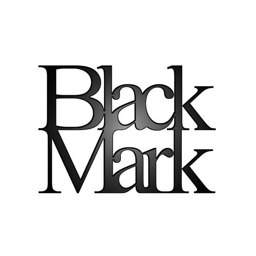 DJ BlackMark's avatar