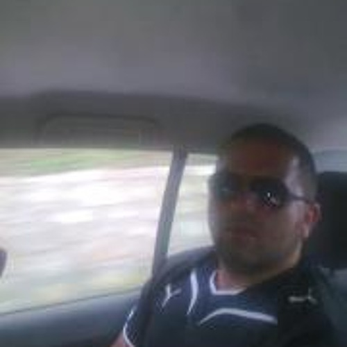 user243512148's avatar