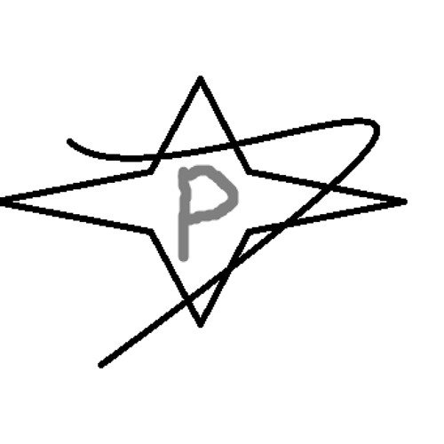 PhöniXinöhp's avatar