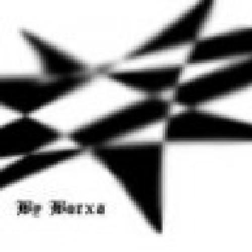 Borxap's avatar