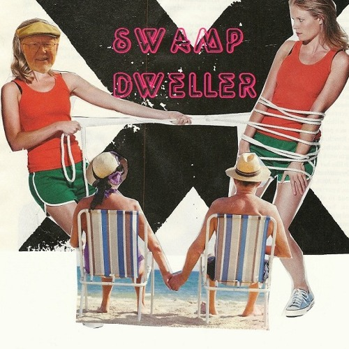 swampdweller's avatar