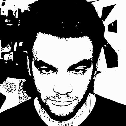 Ukimdz's avatar