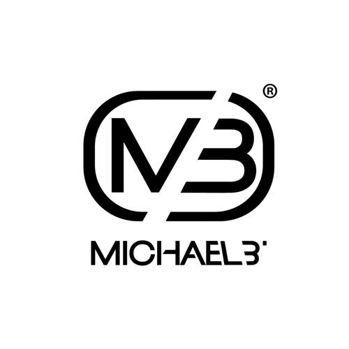 Michael B. music's avatar
