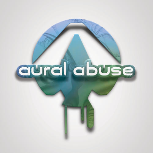 Aural Abuse's avatar