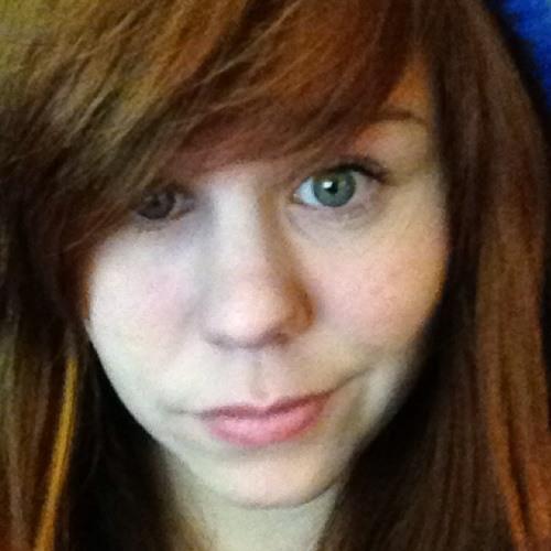 Nikki Vas Normandy's avatar