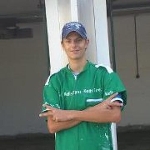 Kevin Schueler's avatar